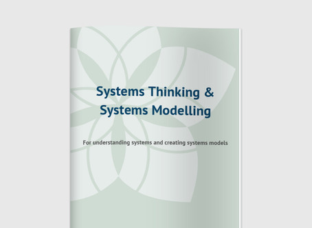 System Dynamics Book