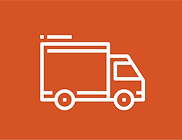 Icon Transport theme.png