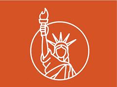 NY Icon.png