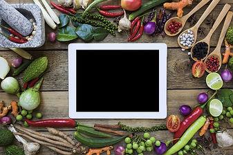 Si-Food-platform.jpg