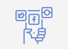 Social-media-blue.jpg