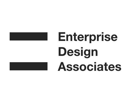 Enterprise Design