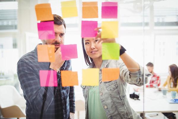 bigstock-Creative-business-people-looki-