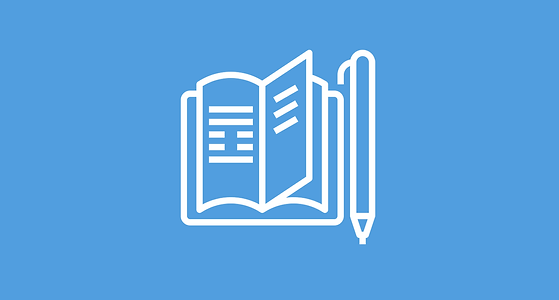 001-book-icon.png
