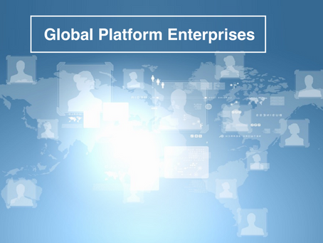 Platform Enterprise