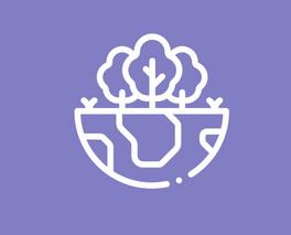 Eco-system Thinking