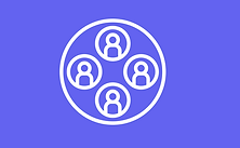 Icon society theme.png