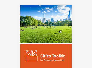 Cities Si Toolkit