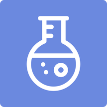 Si Labs Template