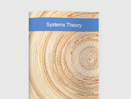 Systems Theory Book
