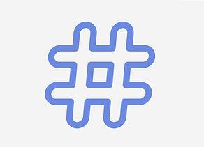 Hashtag-blue.jpg