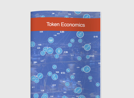 Token Economics eBook