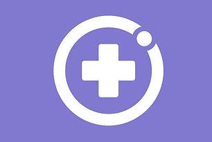 Healthcare-theme-icon.jpg