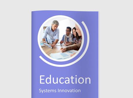 Education Systems Innovation