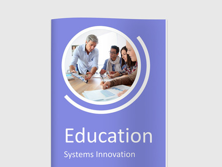 Education Systems Innovation