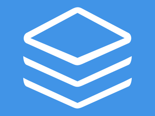 Platform Design Framework