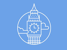 London-hub-icon-graphic.jpg
