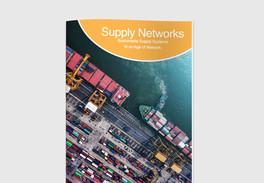 Supply Networks