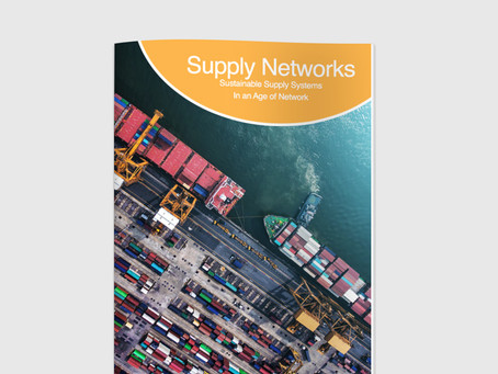 Supply Systems