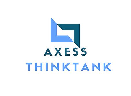 Axess Think Tank