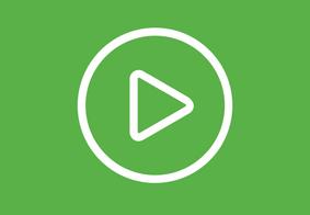Circular Materials Economy Video