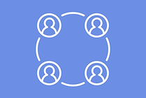 Organizations-icon-forum.png