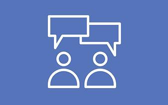 Discussion-icon.jpg