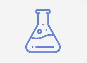 Create-hub-blue.jpg