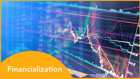 Financialization Explainer