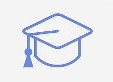 Learn-Hub-blue.jpg