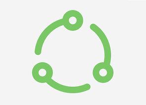 Connect-green.jpg