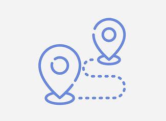 Hub-icon-page.jpg