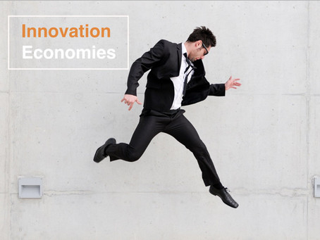 Innovation Economies