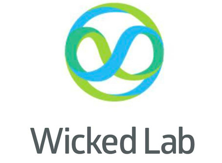Wicked Lab