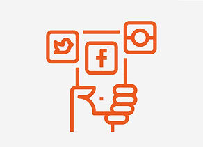 Social-media-red.jpg