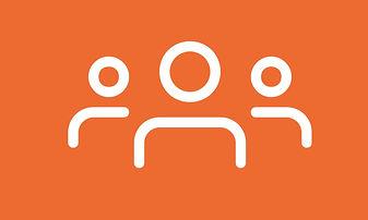 Site-users.jpg