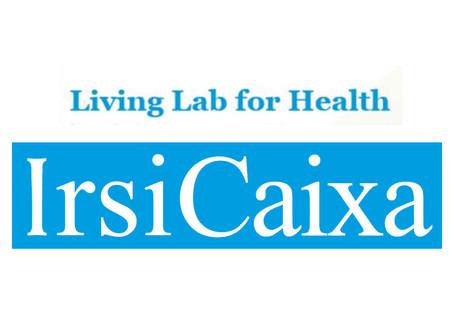 Living Lab Health