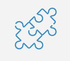 Partnerships-parish-hub.jpg