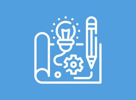 Systems Design Principles