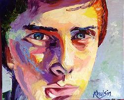 Khulsin Art