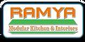 Ramya Logo Png.png