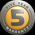 Ramya 5yr Warranty.png