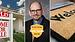 real estate services by Steve Turner Realtor York PA