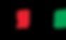 Kelyje_logo.png