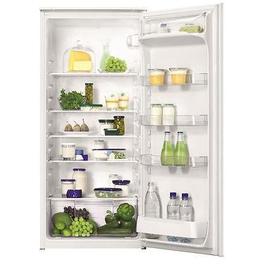 faure-fba22027sv-refrigerateur-encastrab