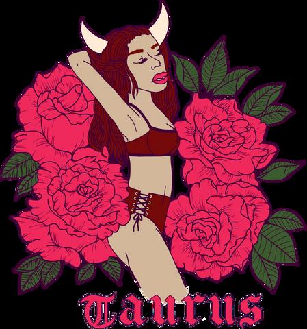 taurus.png