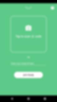 App_screenshot_login.png