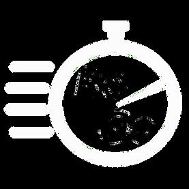 ReGo_logo_1024_white_on_transparent.png