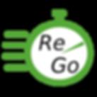 ReGo_logo_1024.png
