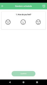 App_screenshot_visualScale.png